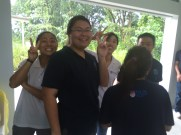 66-Sungei-Buloh-Anniv-Walk-6-Dec-2014[XuWeiting]