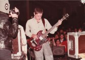 throbbing-gristle-live-sf-1981-13