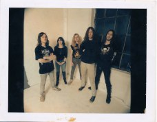 bolt-thrower-band-3