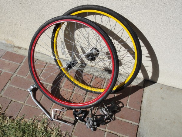 20+ Tricycle Schwinn Bike Parts Pictures and Ideas on Weric