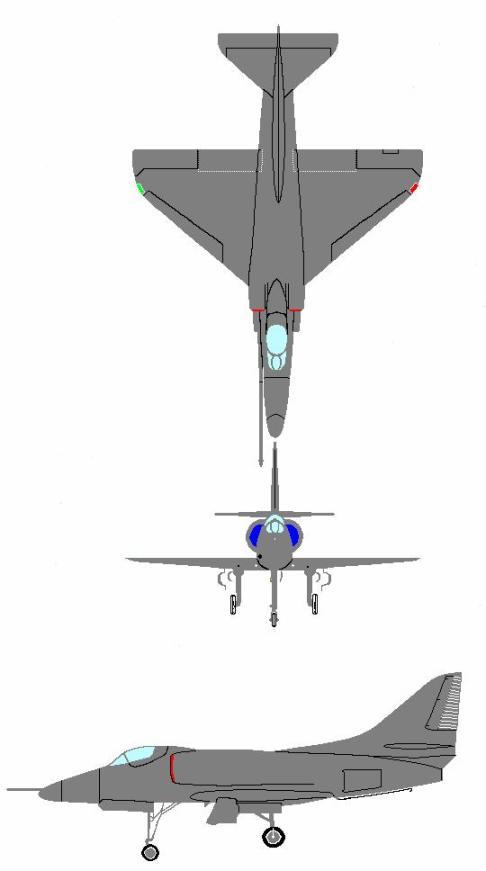 a-4c3v
