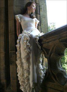 wedding-tuc