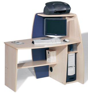 Mesas para ordenador