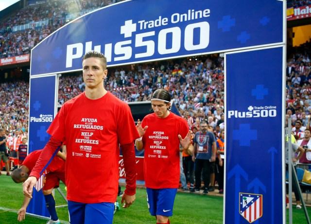 2015_09_12_atletico_barcelonaC