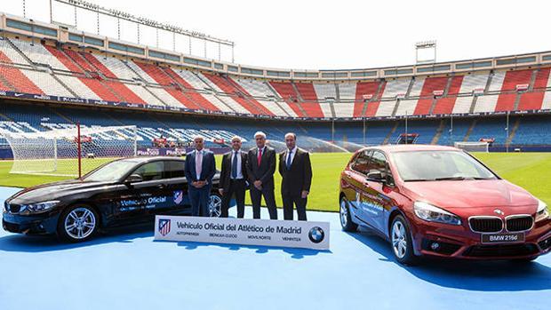 BMW-Atletico-de-Madrid_xoptimizadax-kv8C--620x349@abc