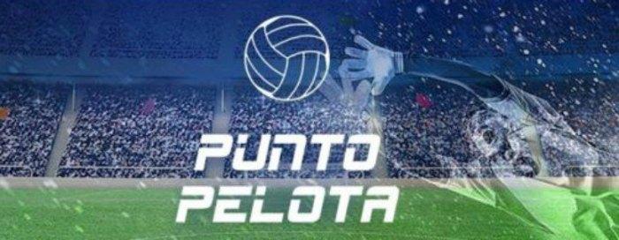 VIDEO PUNTO PELOTA: Éstos son los jugadores del Atlético que han perdido la fe 1