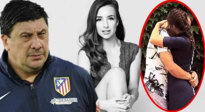 Un jugador del Atlético... ¡se ha liado con la hija del 'Mono' Burgos! 1