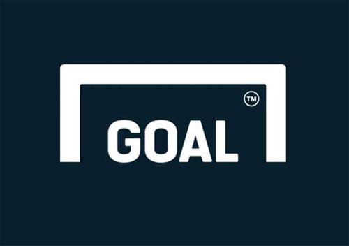 GOAL: Dos talentosos futbolistas podrían fichar por el Atlético en enero 1