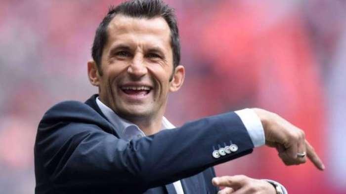 El Bayern negociará por Lucas y el Atleti ya tiene 2 galácticos como sustitutos 1