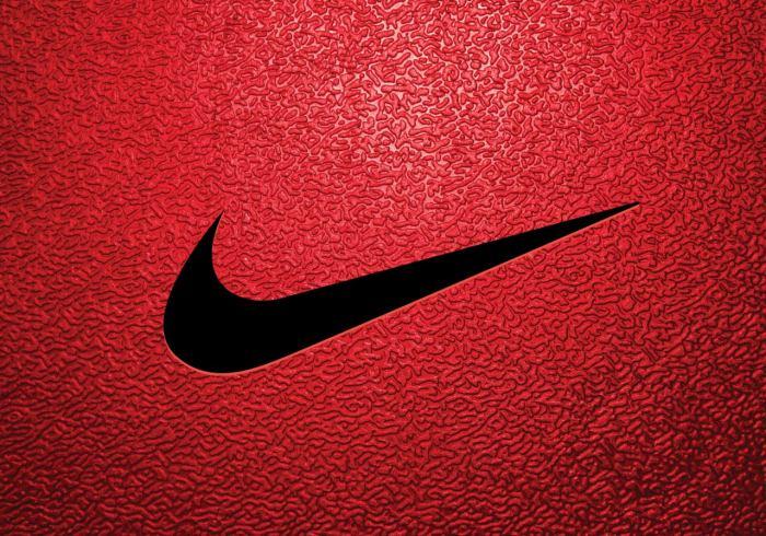GALERIA: ¿Es esta la próxima camiseta Nike del Atlético de Madrid? 12