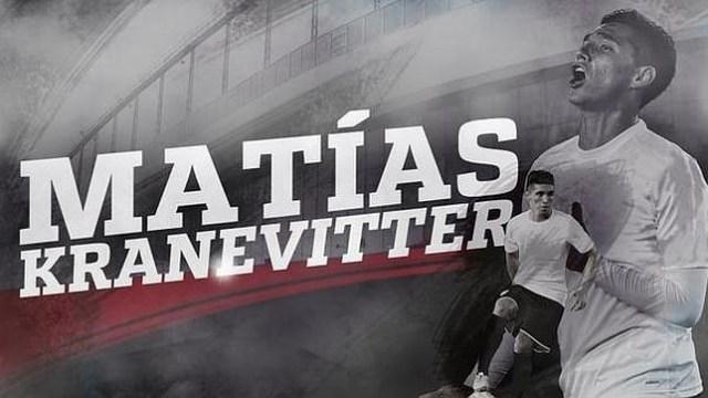 kranevitter-atletico--644x362