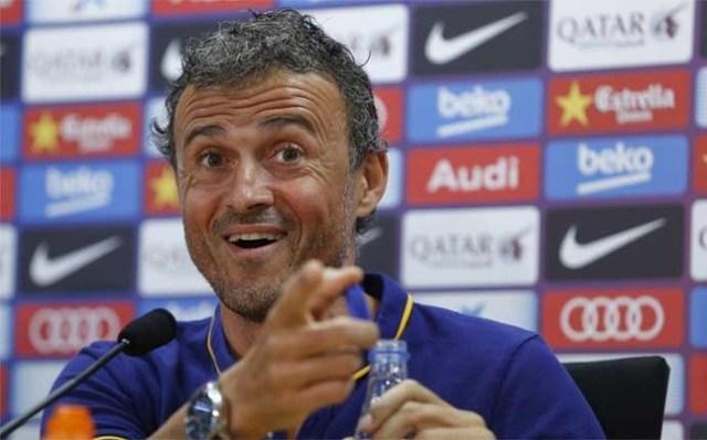 luis-enrique-martinez-entrenador-del-barcelona-1448270963601