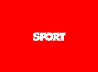 El Atlético hará oficial el fichaje de este futbolista según diario Sport 1