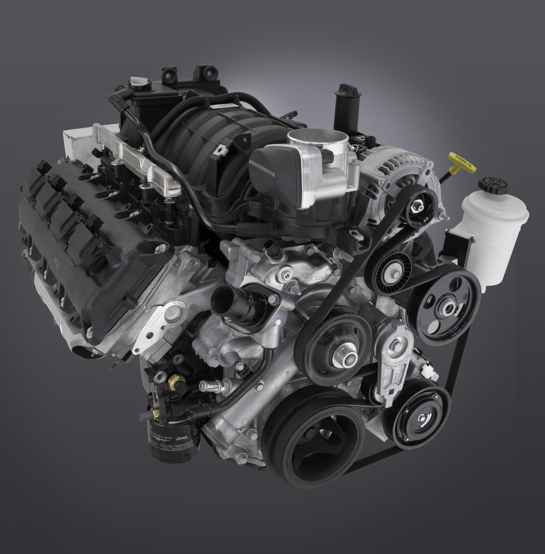 diagram hemi engine file en42719 Dodge Hemi Diagram funcionamiento del motor hemi 57 litros mds autos y