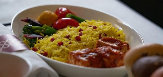 Comida-Vegana-Qatar