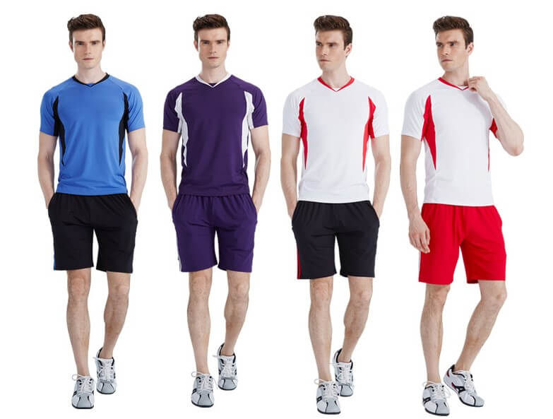 dd266b275c Estilos o moda deportiva hombre