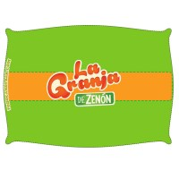 Candy Bar de La Granja de Zenon con Descarga Gratis