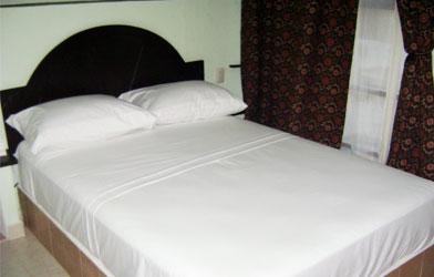 Hotel Esmeraldas  Todo Chiapas