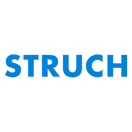 struch | todoconstruccion - Struch Accesorios