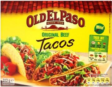 kit-taco