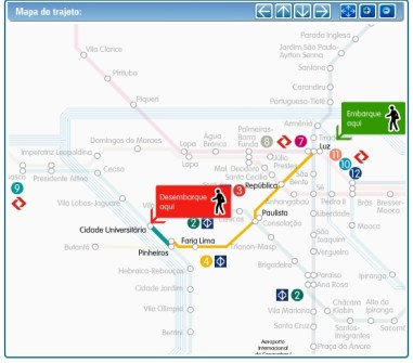 mapa-metro-sao-paulo-