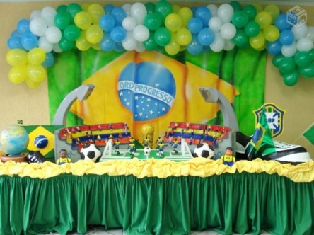 festa copa do mundo 2
