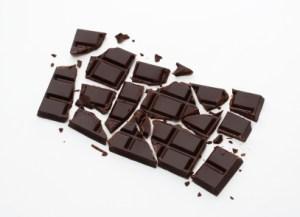 piores-presentes-dia-namorados chocolate