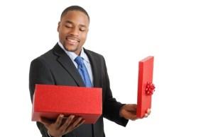 presentes-homem-dia-namorados-dicas