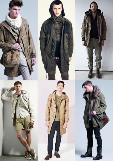 moda-masculino-parkas-1