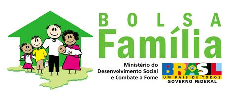 CRAS-ribeirao-preto-bolsa-familia