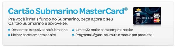 cartao-submarino-mastercard-