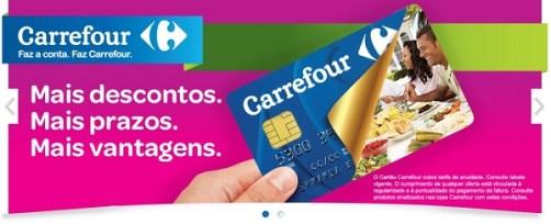 2-Via-Fatura-Boleto-Carrefour-