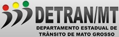 Detran-MT-Serviços-Online-