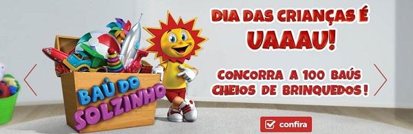 Promocao-Ri-Happy-Bau-Solzinho