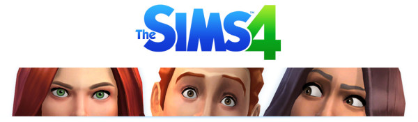 The-Sims-4-Dicas-Macetes-