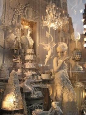 decoracao-natal-vitrine-9