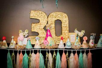 festa-30-anos-como -organizar