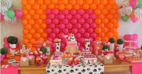 festa-infantil-tema-cachorro