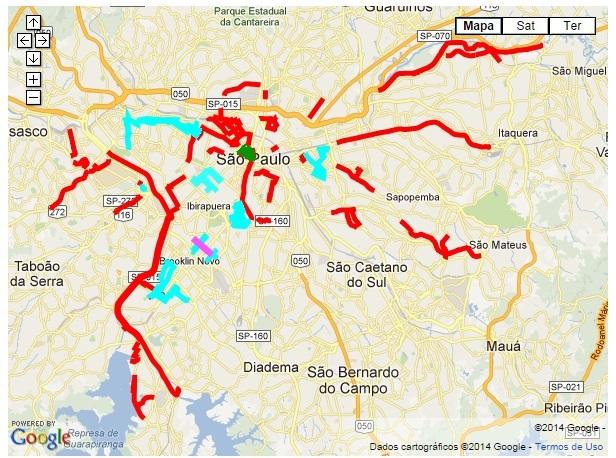 mapa-ciclovias-sao-paulo-