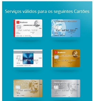 cartao-credito-american-express-
