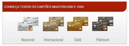 como-solicitar-cartao-credito-tam-visa-