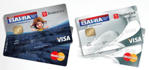 Como-fazer-Cartão-Crédito-Casas-Bahia