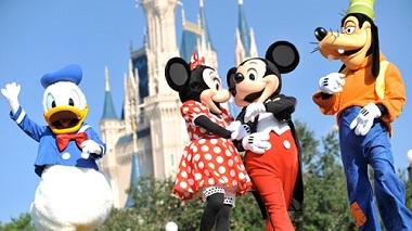 Promoção-SKY-Férias-Mágicas-Disney-Channel-