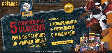 Promoção-Toddy-Cowzando-Mundo-Hobbit-