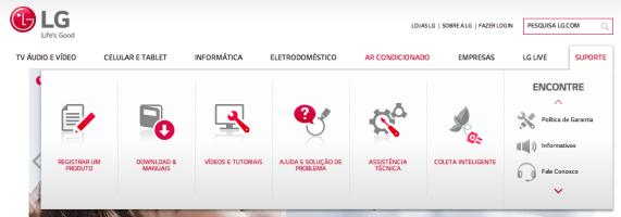 assistencia-tecnica-LG-