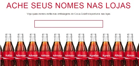 bebendo-coca-cola-meu-nome-garrafa-