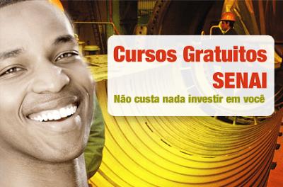 Cursos-SESI-Gratuito-2015-como-fazer
