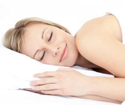 Milatonina-vitamina-sono-dormir