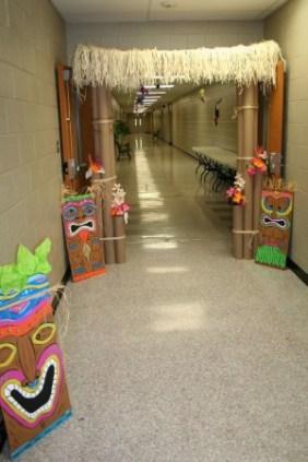 decoracao-carnaval-escola-sala-de-aula-1