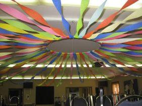 decoracao-carnaval-escola-sala-de-aula-2